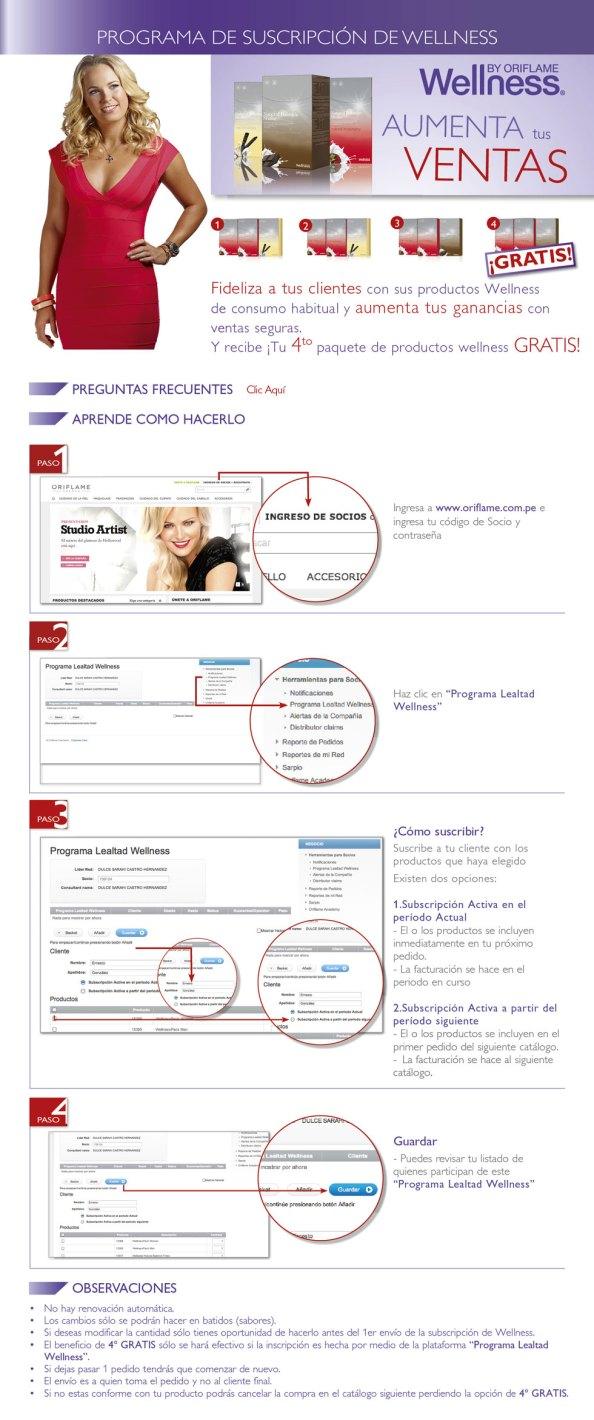 CLICK EN FIGURA PARA AMPLIAR - Pide mas detalle escribiendome por email
