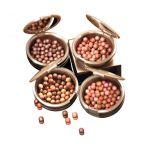 Perlas Bronceadoras Oriflame