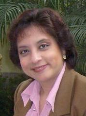 Patty Rios