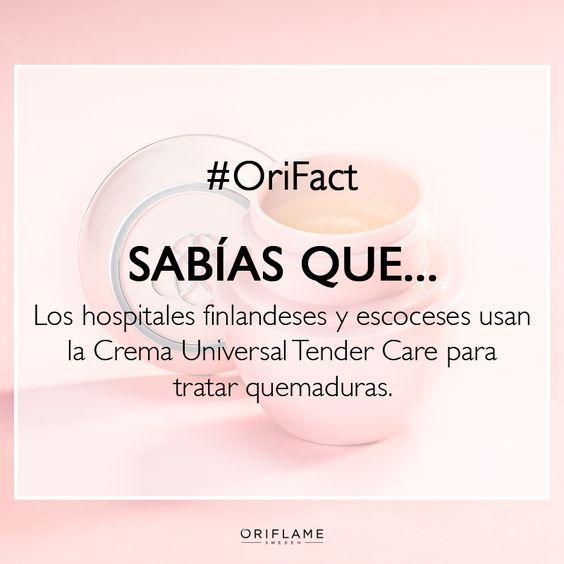 universal-tender-care
