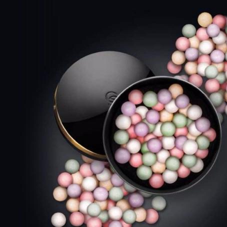 perlas-ilum