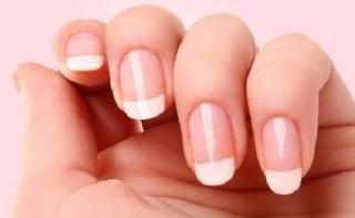 Cuida tus Manos y Uñas con Oriflame