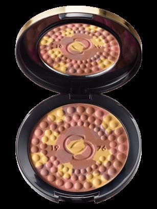 perlas-comp2