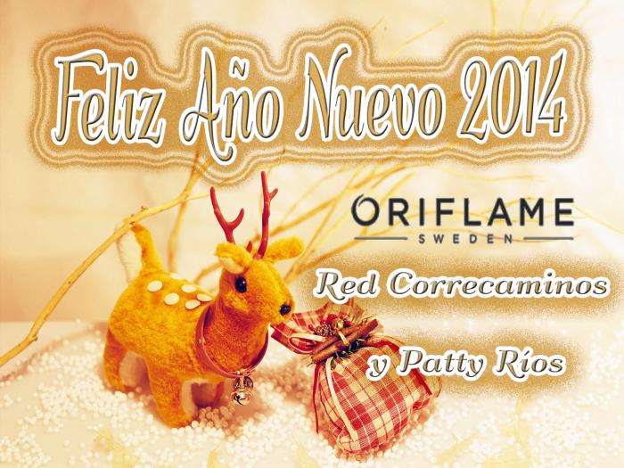 Correcaminos Nuevo 2014
