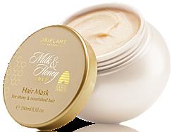 milk-honey-gold-hair-mask