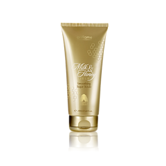 Oriflame-Milk-Honey-Gold-Smoothing-Sugar-Scrub-17556