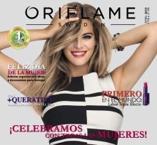 Click en la imagen para ver el catálogo vigente en Perú.