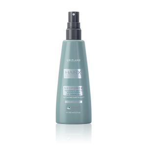 31142 Acondicionador Spray Densificador sin Enjuague Hair X Advanced Neoforce