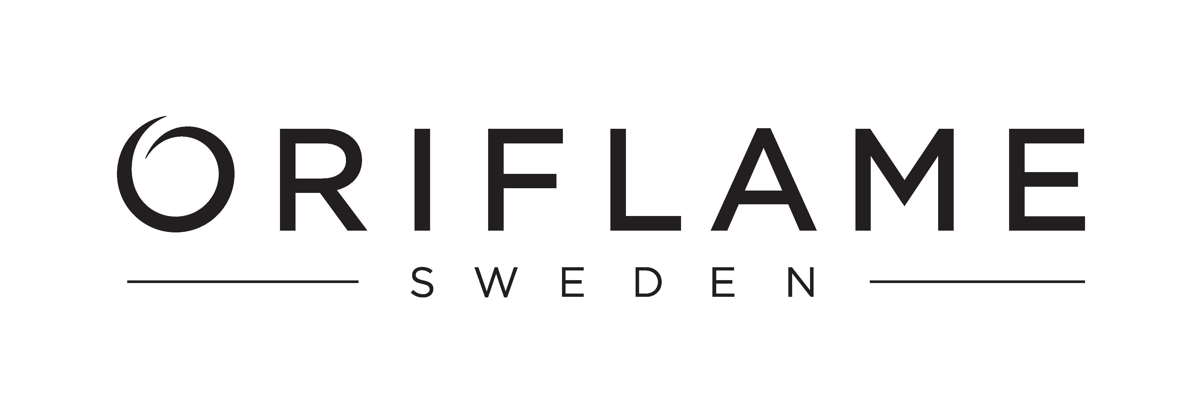 oriflame-logo