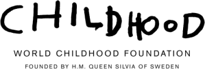 World Chidhood Foundation