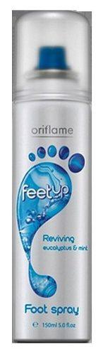oriescuela-correcaminos-oriflame-spray-refrescante-desodorante-pies-150ml-20549