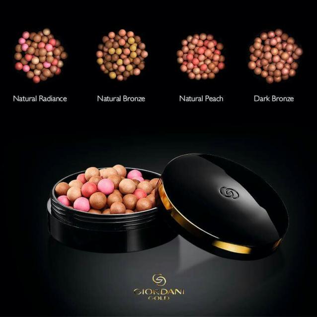 colores-perlas