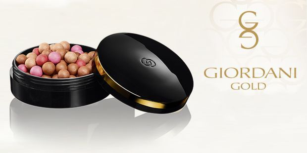 giordani-gold-oriflame-nuevas-perlas-bronceadoras-620x310xIMG