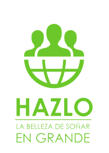 Logo-Hazlo-Blanco