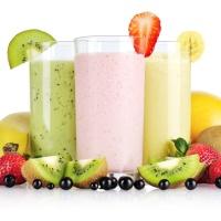 Qué son los smoothies? Recetas con batidos Wellness by Oriflame