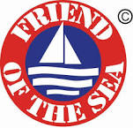 Friend Of the Sea FOS