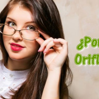 ¿Por qué el sistema Oriflame es diferente a otras empresas de belleza?
