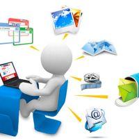 Formas de invitar a socios nuevos en tu red Oriflame por Internet y Redes Sociales