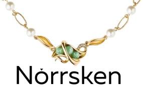 norrsken-1