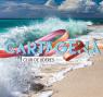 CLUB DE LIDERES 2022 CARTAGENA